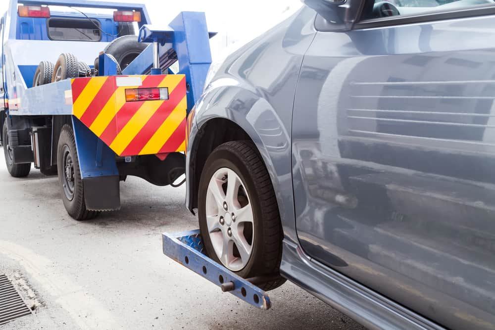 Tow Truck Rental Reviews: Average Costs, Types of Vehicles Used as Towing Equipment!
