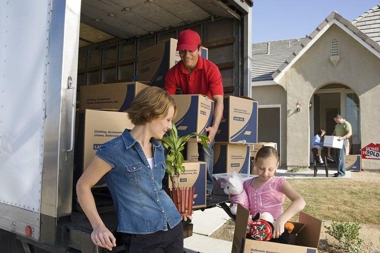 Is Budget Moving Truck Rental Cheaper than U-Haul, Penske?