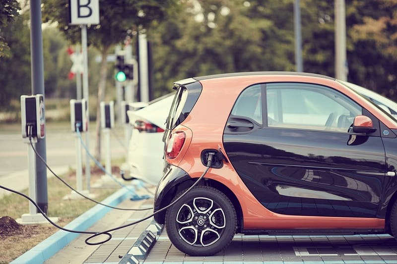 Smart Car Rental