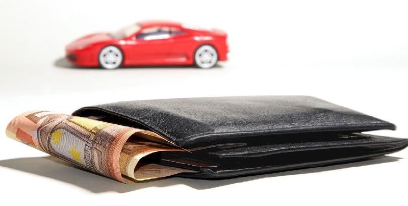 cash car rentals