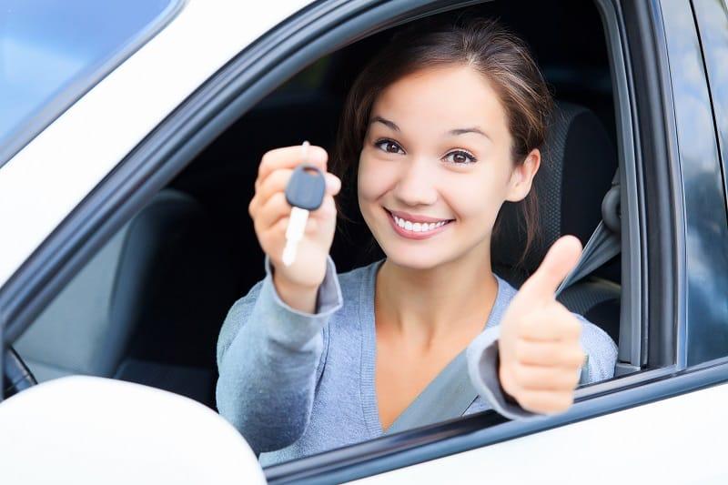 under 21 car rental