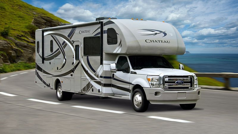 Best RVs for Families