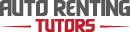 Truck & Car | RVs Reviews By Auto Renting Tutors