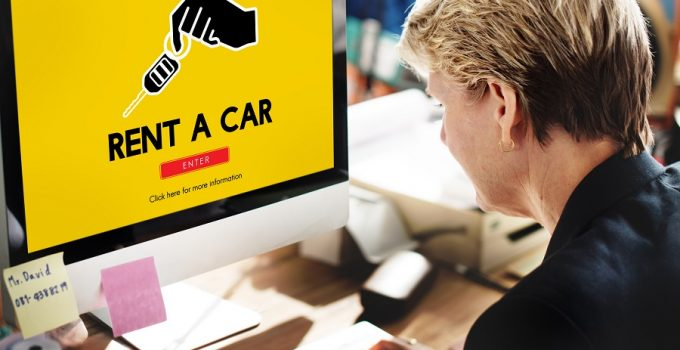 Need to find a car rental company that accepts cash payment?