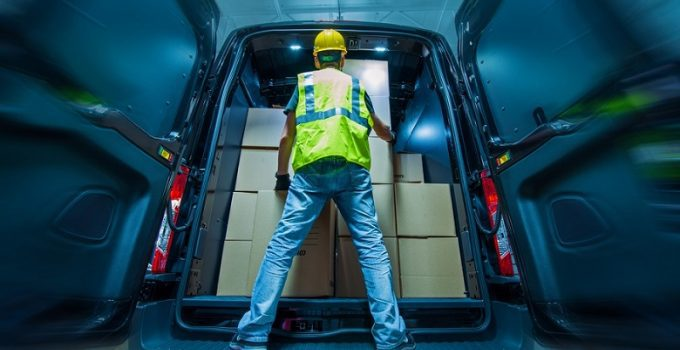 Best And Worst Large Cargo Vans For 2021