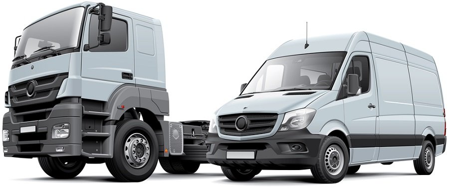 What Are The 3 CDL Tests?