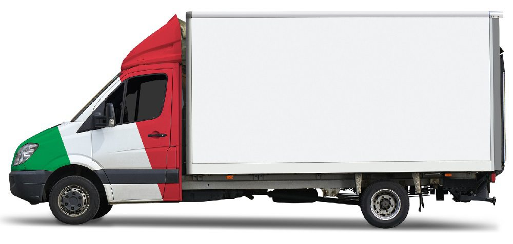 Do I Need A CDL For Under 26000 Pounds Trucks?